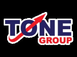 tone-g
