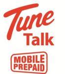 Akaun-akaun Tune Talk, Tone Excel, Tone Plus, WOWFreeCall dan MyTonePlus